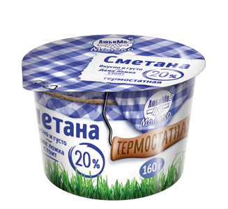 Smetana_160